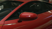 XA21-GTAO-StockMirrors