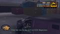 BignVeiny6-GTAIII.png
