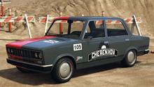 Cheburek-GTAO-front-CherenkovVodkaLivery
