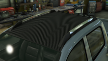 Everon-GTAO-Roofs-CarbonRoofBars
