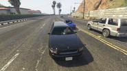 Extradition-GTAO-DA(driver)