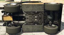 Forklift-GTAV-Underside