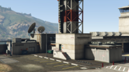 FortZancudoFireStation-GTAV-North