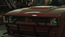 GauntletHellfire-GTAO-BullBars