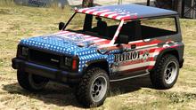 Hellion-GTAO-front-PatriotBeer