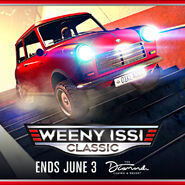 IssiClassic-GTAO-LuckyWheelReward