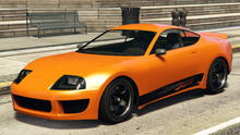 JesterClassic-GTAO-front-Black90sGraphicsLivery