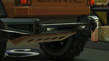 Kamacho-GTAO-TwinStealthExhaust