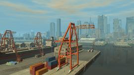 LCPA-TBOGT-PorticCrane