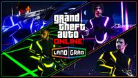 LandGrab-GTAO-Poster