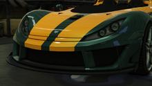 Locust-GTAO-StreetVentedCarbonBumper