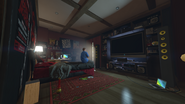 Michael'sMansion-GTAV-Jimmy'sBedroom