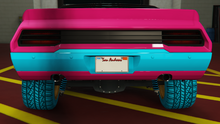 NightmareImperator-GTAO-ChromeExhaust
