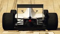 PR4-GTAO-Rear