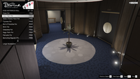 PenthouseDecorations-GTAO-Special16-DatePalmPot