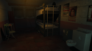 Platypus-GTAIV-Interior-CrewQuarters