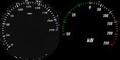 Raiden-GTAV-DialSet