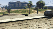RampedUp-GTAO-Location17