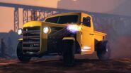 RatTruck-GTAO-RGSC3