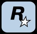 Rockstar Vienna Logo.png
