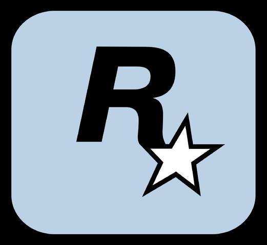 File:Rockstar Vienna Logo.png