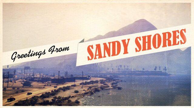 File:SandyShores-GTAV-Advertisement.jpg