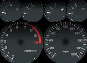 Sultan-GTAV-DialSet