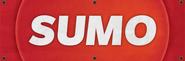 Sumo-Bennys-Banner-GTAO
