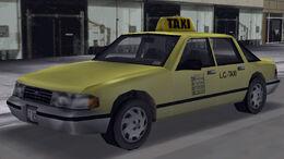 Taxi-GTA3-front.jpg