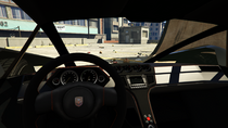 Tezeract-GTAO-Dashboard