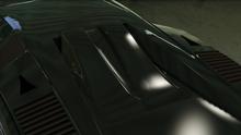 Torero-GTAO-DualScoop