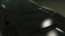 Torero-GTAO-SmoothCover