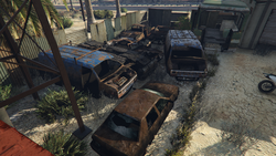 Wrecks-GTAV-HeaderImage