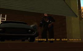 WrongSideOfTheTracks-GTASA-SS1