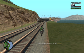 WrongSideOfTheTracks-GTASA-SS43