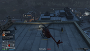 AirFreightCargoRooftopCrates-GTAO-DestroyCrates
