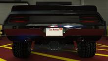 ApocalypseImperator-GTAO-ChromeExhaust