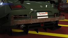 ApocalypseZR380-GTAO-ReinforcedRearBumper