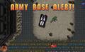 ArmyBaseAlert-Mission-GTA2.png