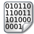 Binary-icon.png