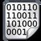Binary-icon