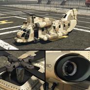 Cargobob-GTAV-Warstock