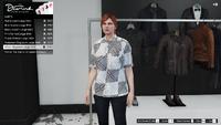 CasinoStore-GTAO-FemaleTops-Shirts12-WhiteBlagueursLargeShirt