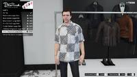 CasinoStore-GTAO-MaleTops-Shirts12-WhiteBlagueursLargeShirt