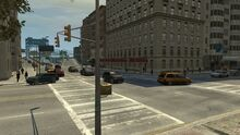ColumbusAvenue-GTAIV-RubyStreet