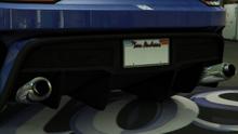 DominatorGTX-GTAO-TwinCarbonTipExhaust