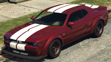 GauntletHellfire-GTAO-front-DualWhiteStripes