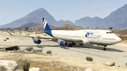 Jet-GTAV-AirHerler