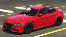 Komoda-GTAO-front