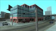 LosSantosFireStation-GTASA